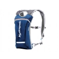 Avila Hydrapak Backpack 2013 Blue
